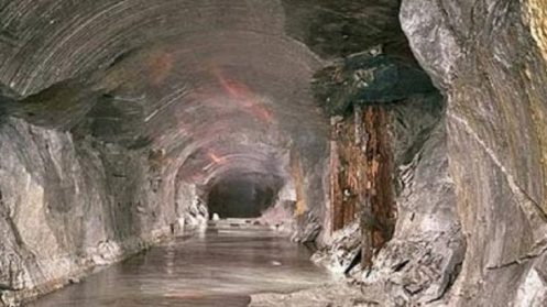 tunel_bucegi