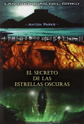 le_secret_tapa